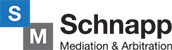 Schnapp Mediation & Arbitration