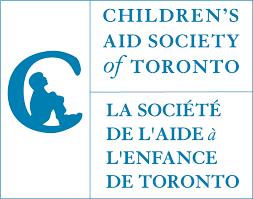 Children's Aid Society of Toronto